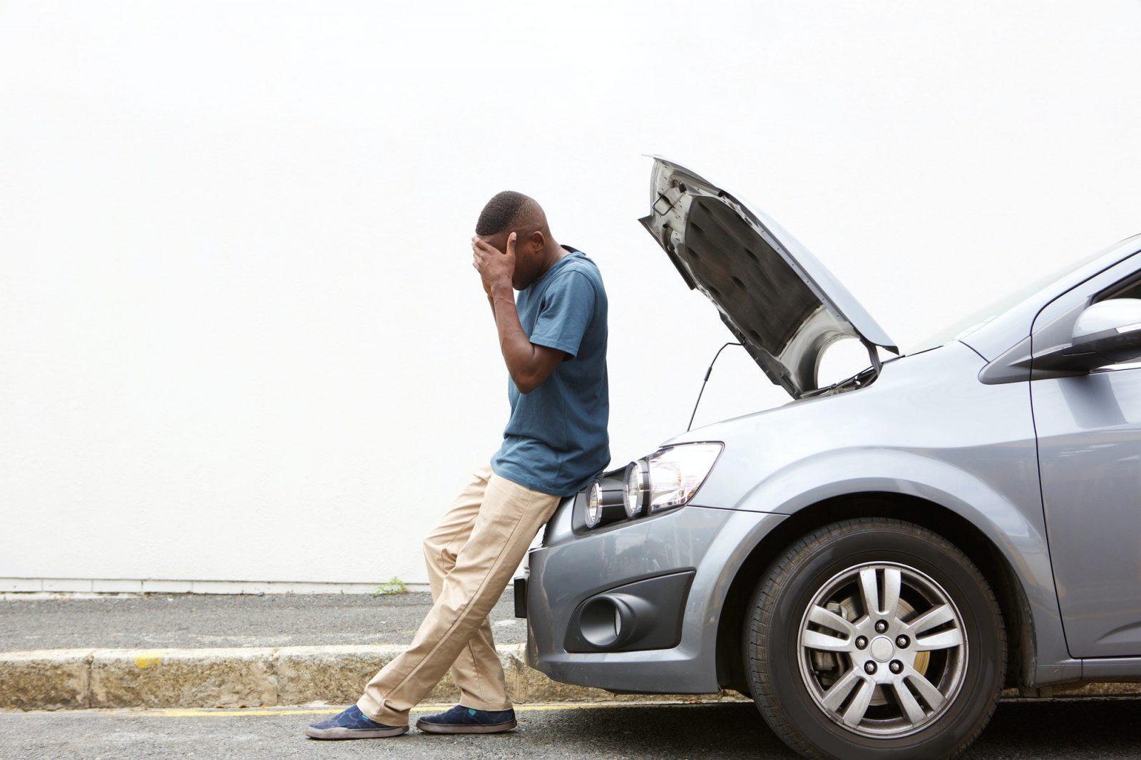 my-car-broke-down.jpg
